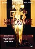 A Girl Called Rosemarie