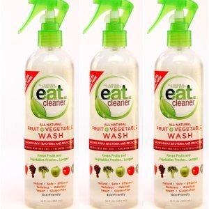 eatcleaner-fruit-and-veggie-wash-12oz-3-bottles