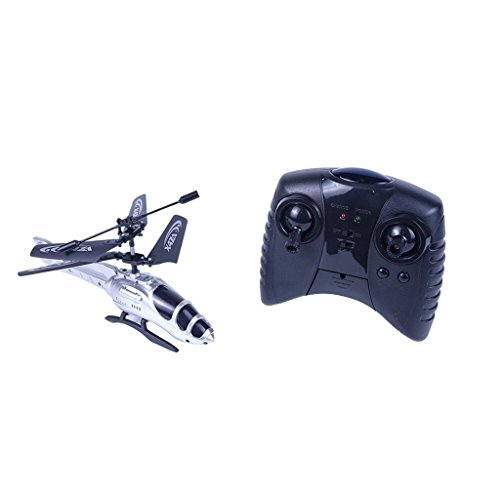 Hot Alejita RC Helicopter for sale