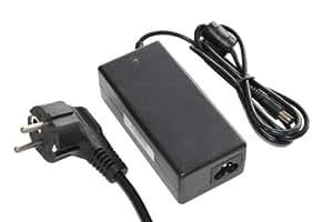 Fuente de alimentación, cargador para Notebook Laptop Toshiba Tecra A9-S9013, A9-S9013X, A9-S9014, A9-S9015X, A9-S9016X, A9-S9017, A9-S9018X
