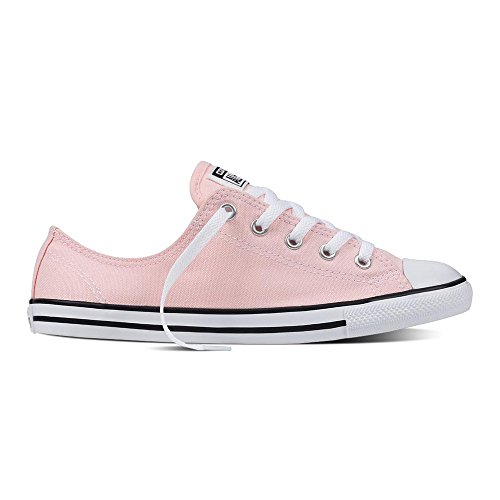 Chuck Star Women's Dainty Converse Pink All Taylor Ox 4rqw5qI