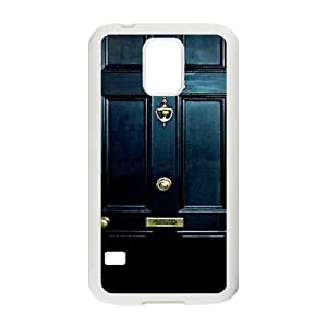 Shylock Brand New And High Quality Hard Case Cover Protector For Samsung Galaxy S5 by Maris's Diary
