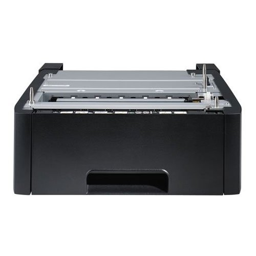 Best Printer Drawers