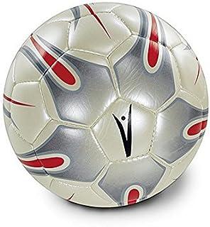 Schiavi Sport-ART-1177-4RC Ballon de Football 4 Eva Pu Rimb. Aléatoire Contrôlé []