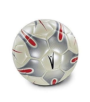 SCHIAVI SPORT - Art 1177 - 4RC, balón fútbol sala 4 EVA + PU rimb ...