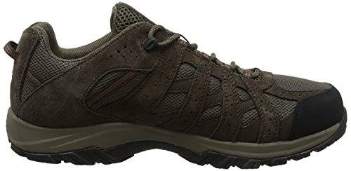 Columbia Chaussures Homme Columbia Homme Chaussures Multisport Imperm Imperm Multisport wBqxAz7Ix