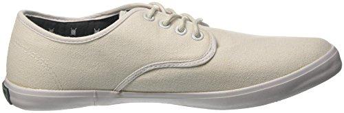 POLO CLUB Sneaker  Bianco EU 43