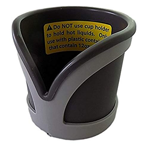 Chicco Nextfit Carseat - Replacement Cupholder &