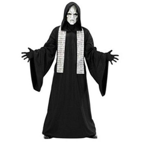[Underwraps Women's Skeleton Lace Poncho, White, One Size] (Womans Skeleton Costumes)