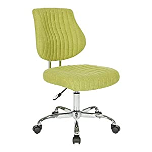 41H8H2w-wyL._SS300_ Coastal Office Chairs & Beach Office Chairs