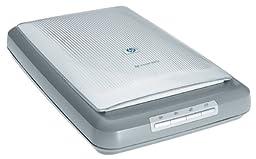 HP ScanJet 3970 Digital Flatbed Scanner