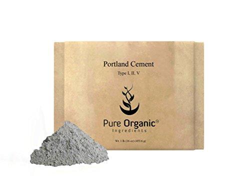 type 1 portland cement - 3
