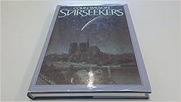 Book Starseekers