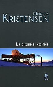 """Afficher """"Les enquêtes du policier Knut Fjeld<br /> Le sixième homme"""""""