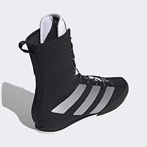 adidas Box Hog 3 Boxing Shoes - SS21 5
