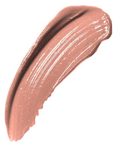 Neutrogena-Moistureshine-Gloss-Healthy-Blush-120-12-Oz