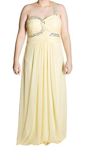 70082f3ce5f Onyx Nite Dresses - Mother of the Bride Dresses