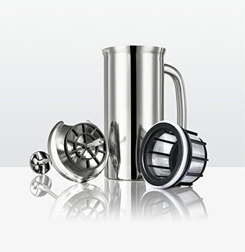 ESPRO 1032C French Pre