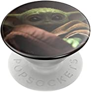 PopSockets PopGrip: Swappable Grip for Phones & Tablets - Star Wars - The C
