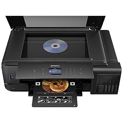Epson EcoTank EW-M970A3T Multifuncional Inyección de Tinta 5760 x ...