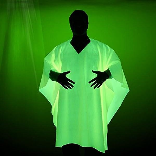 Brilla en la oscuridad tela brilla en la oscuridad paño material ...