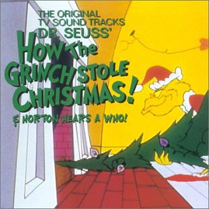 how the grinch stole christmas - When Does How The Grinch Stole Christmas Come On Tv