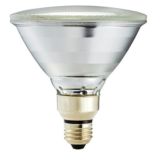 Philips 419432 EcoVantage PAR38 45 Watt Equivalent Spot Dimmable Standard Base Light Bulb 6-pk