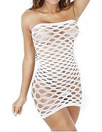 Women's Exotic Dresses | Amazon.com