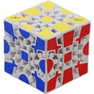 gear cube extreme - 1