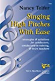 img - for VM4 - Singing High Pitches With Ease book / textbook / text book