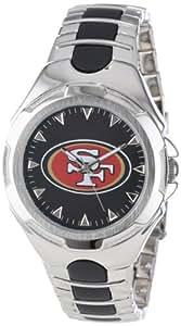 NFL Caballero NFL-VIC-SF Victory Series San Francisco 49ers Reloj