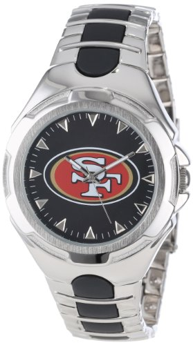game-time-mens-nfl-vic-sf-victory-watch-san-francisco-49ers