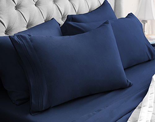 luxor-linens-hotel-quality-giovanni-egyptian-comfort-6-piece-sheet-set-ultra-soft-luxurious-wrinkle-