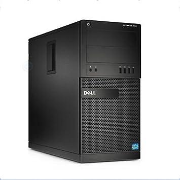 5901dd5813eb0d Fast Dell Optiplex Xe2 Mini Tower Desktop Computer PC (Intel Quad Core  i5-4570s