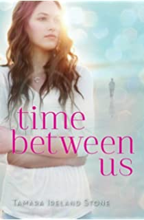 Image result for time after time book