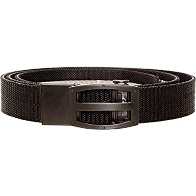 Blade Tech BT2051-BRK Nylon Belt black
