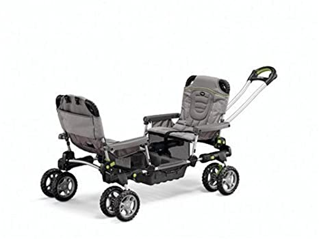Amazon.com: Fisher-Price Kid Vehículo Utilitario ...