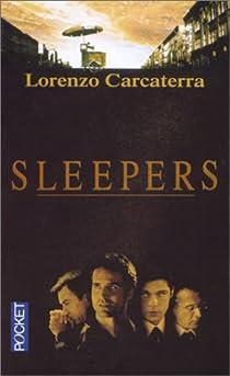 Sleepers Lorenzo Carcaterra Babelio