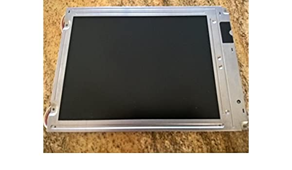 NAVIGATION SIMRAD CE44 CE-44 CE 44 Screen Display LCD panel: Amazon.es: Electrónica