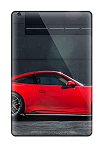 morgan oathout's Shop Hot 7803902J17083518 Waterdrop Snap-on Vorsteiner Porsche 991 Carrera S V Gt Edition Case For Ipad Mini 2