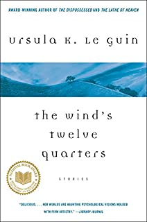 The Ones Who Walk Away From Omelas Ursula K Le Guin 9780886825010