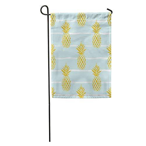 2f9949248b43 Semtomn Seasonal Garden Flags 12