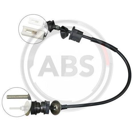 ABS K26920 Cables del Embrague
