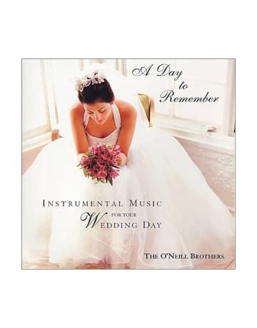 Amazon com: Wedding Music: CDs & Vinyl