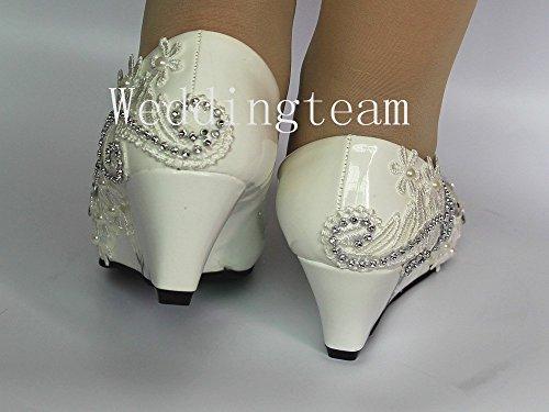 3d8c39d567b6b Shoes   Handmade Products