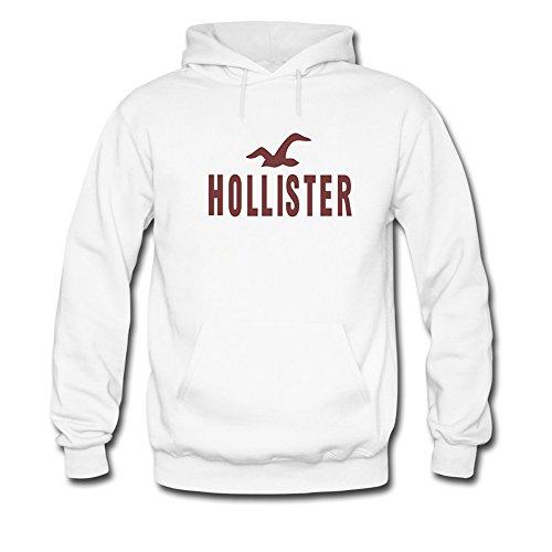 hollister-printed-for-mens-hoodies-sweatshirts-pullover-tops