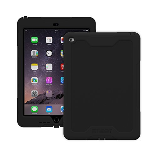 Trident Systems Case Cyclops Apple iPad Air 2 - Retail Pa...