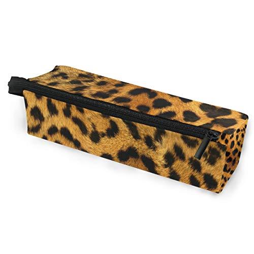 Animal Leopard Skin Cheetah...