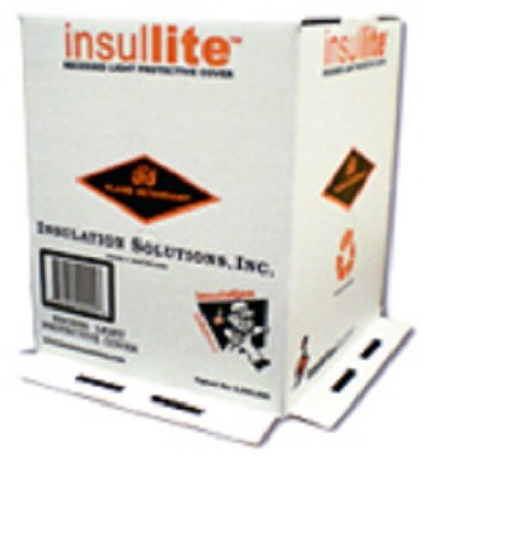 Amazon insullite recessed light cover 125 125 14 case of 25 amazon insullite recessed light cover 125 125 14 case of 25 il12s home improvement aloadofball Choice Image