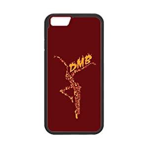 Dave Matthews Band Logo Case For HTC One M8 Cover
